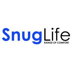 SnugLife