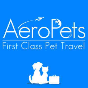 Aeropets 2