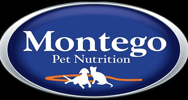 Montego expands Eastern Cape pet food factory