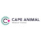 Cape Animal Medical Centre