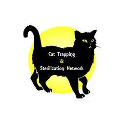Cat trapping