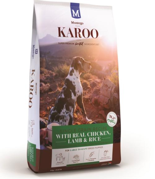 Montengo Karoo