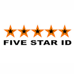 Five Star ID