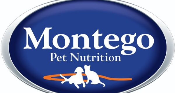 Protein alternatives for pets – what's the big woof?