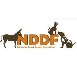 Namaqua Dog & Donkey Foundation