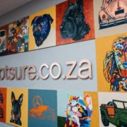 This company was voted the best pet insurance brand in SA
