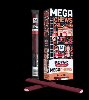 Montego Chews