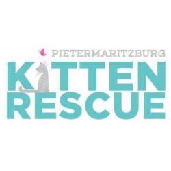 Pietermaritzburg Kitten Rescue