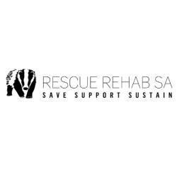 Rescue Rehab SA