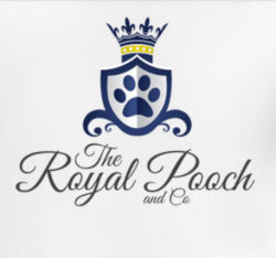Royal Pooch