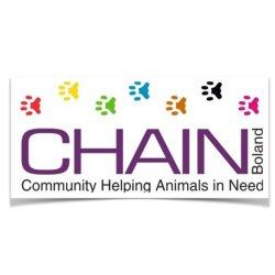 Chain Boland