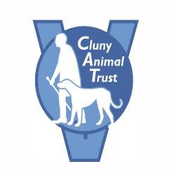 The Cluny Animal Trust